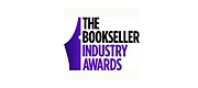 OUP success at Bookseller Industry Awards