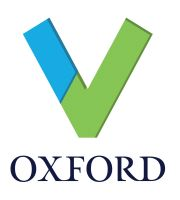 Oxford University Press releases adaptive English language vocabulary app