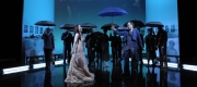 Cross-cultural opera takes 2011 Pulitzer Prize in Music