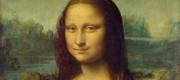 Identity of Leonardo da Vinci's mother revealed in new OUP book