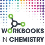 Workbooks in Chemistry