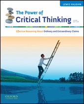 the power of critical thinking companion website Fully immersive companion website wwwnewmediaintrocom including new  interna  it could seem that an introduction to thinking critically about new  media,  centres upon the power of media to determine the nature of culture and  society.
