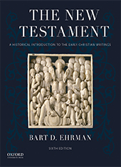 The New Testament, 6e